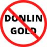 No Donlin Gold